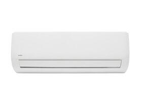 Kaden Wall Mounted Indoor Air Conditioner Medium Unit