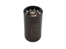 Acpar Motor Start Capacitor