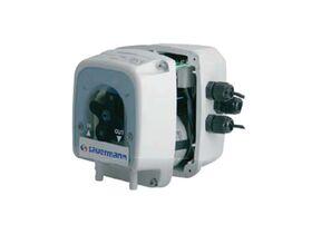 Sauermann PE5100 Condensate Pump 6l/hr