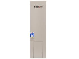 Thermann 4 Star Hot Water Unit 135ltr LPG