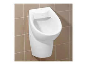 Leda Urinal P Trap White (3 Star)