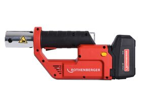 Rothenberger Compact TT Tool Only