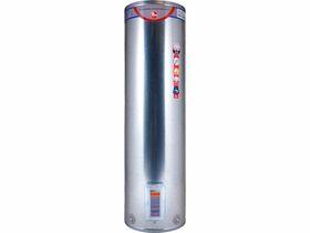 Rheem Low Pressure Vitreous Enamel 180 Litre 488X1720H 3kW Triple Inlet