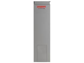 Everhot 4 Star Hot Water Unit 135Ltr Natural Gas