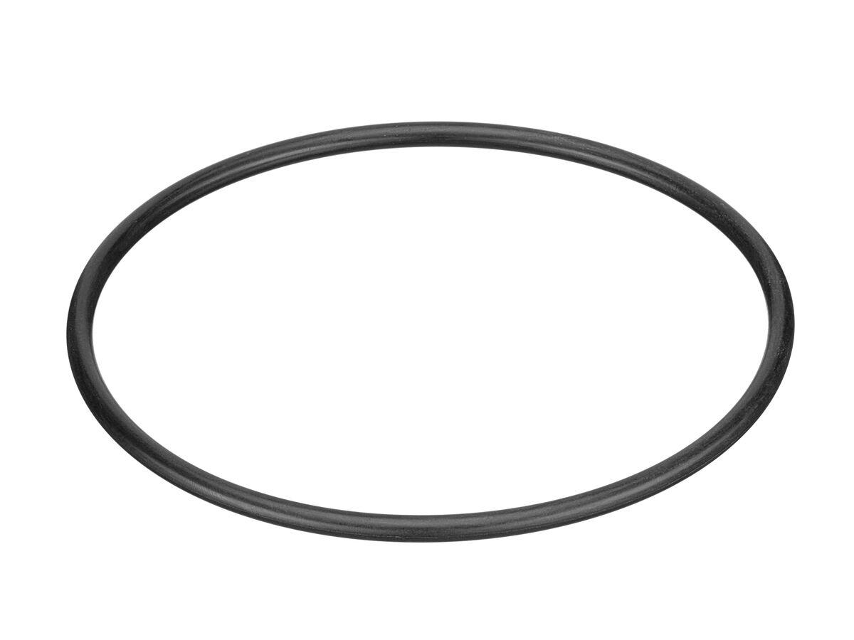 Henden Filter Basket O-Ring (Suits HSSP420)