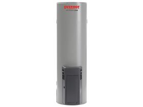 Everhot 272 Hot Water Unit 5 Star 130Ltr Natural Gas