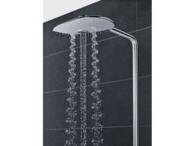 Grohe Rainshower SmartControl Shower System (2 Star)