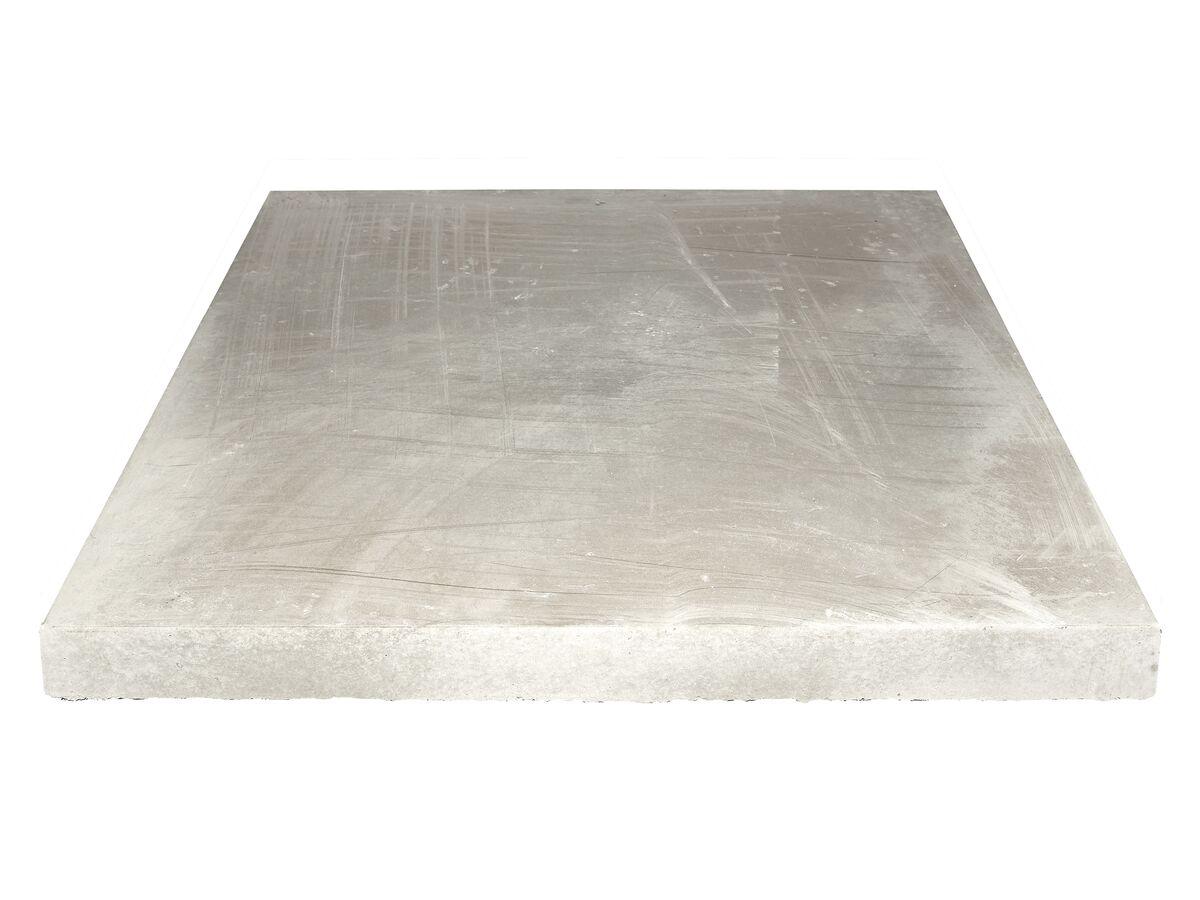 Concrete Lightweight Slab 50mm