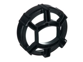 Henden Filter Basket Locking Ring (Suits HSSP420)